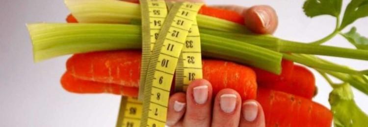 Тест: Сможете ли вы угадать, что содержит больше калорий?