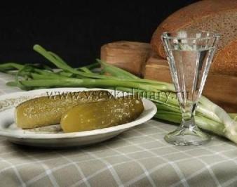 Cамогон из пшеницы в домашних условиях – простой рецепт