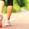 Невероятная польза пеших прогулок: 8 полезных советов