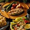 Родом из СССР: избавляемся от старых пищевых привычек