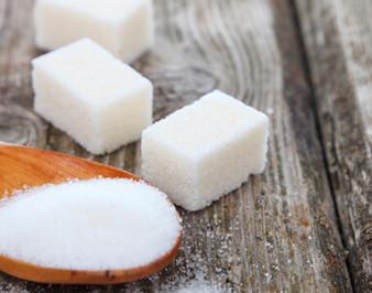Польза и вред сахара для здоровья