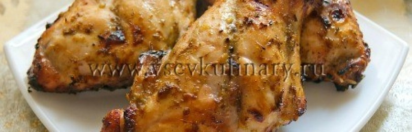 Как приготовить кролика, чтобы мясо было мягким и сочным в духовке