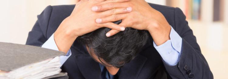 5 продуктов, которые могут стать причиной сильнейших недугов