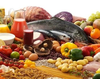 Тест: Сможете ли вы определить, какая еда полезнее?
