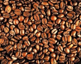 Топ 5 продуктов и напитков, которыми можно заменить кофе