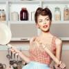 Тест: Сможешь ли ты пройти на 5 тест по кулинарии?