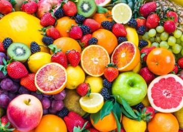 Топ 7 фруктов, которые помогут нам в сжигании жира