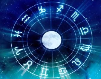 Тест: Выберите знак Зодиака, и мы расскажем вам, как похудеть