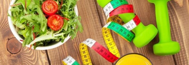 Избавляемся от лишнего веса: разгрузочные дни