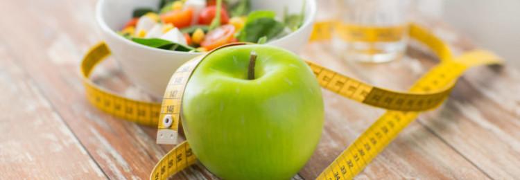Тест: Что же мешает вам похудеть?